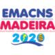 European Masters Championships Madeira