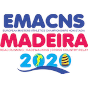 European Masters Championships Madeira