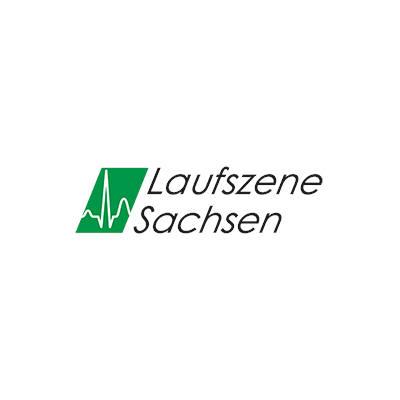 Laufszene Sachsen