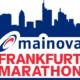 Logo Mainova-Frankfurt-Marathon