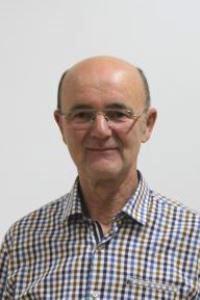 Gerhard Raum