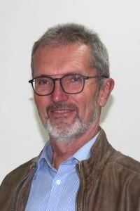 Josef Siegert