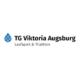 TG Viktoria Augsburg