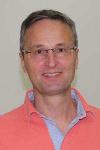 Thomas Stopfer