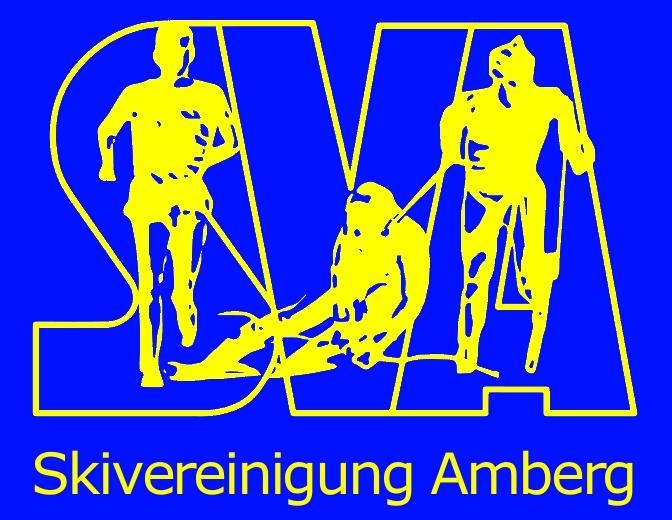 Skivereinigung Amberg e.V.