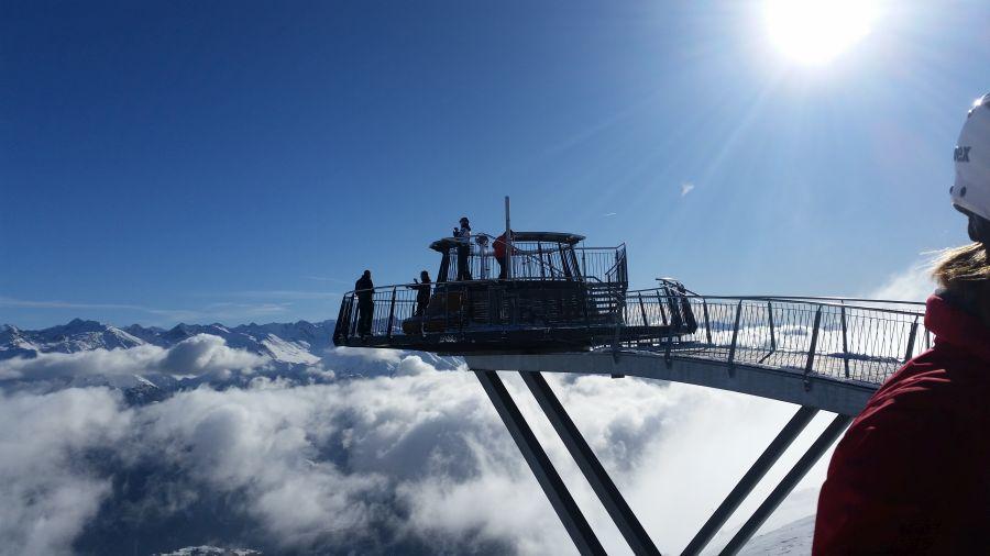 Skivereinigung Amberg