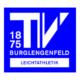 TV Burglengenfeld