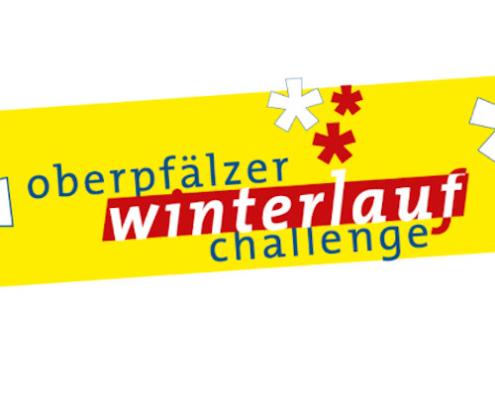 Winterlauf Challenge